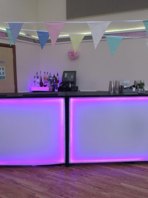 Pale Pink Bar2