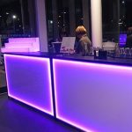 Twisted Mojito Cocktail and Bar Hire